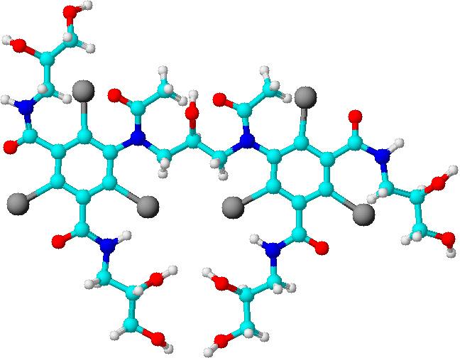 iodixanol